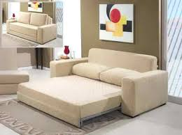 incredible small sleeper sofas living room sleeper sofas for small spaces home design interior sofas for small spaces vancouver furniture for small spaces