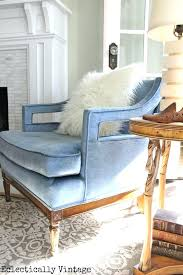 diy metallic furniture. Diy Metallic Furniture. Gold Painted Furniture Best Blue Chairs Ideas On Within Light Armchair