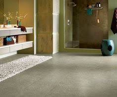 talus lichen green luxury vinyl tile by armstrong floors