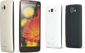 Handphone lg are wireless handheld devices that solve the portability issues of wired telephones. Lg G4 H815 Lte A H815tr Lg P1 Device Specs Phonedb