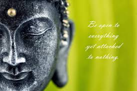 Buddha wallpapers with quotes on life ...