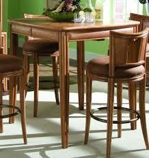prepossessing kitchen table bistro  gorgeous kitchen table bistro intended for indoor bistro table set im