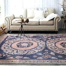 home depot area rugs 8x10 living room area rugs home depot canada area rugs 8x10
