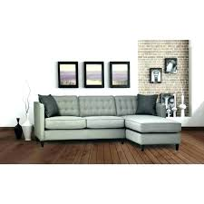 wayfair sofa bed furniture sofas couches on com sofas couch for sofas to go