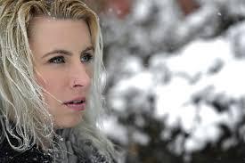 Press — Virginia Warnken Kelsey | mezzo-soprano