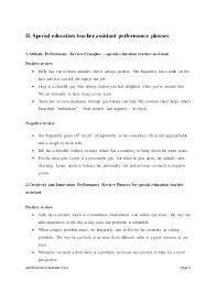 special education essays special education essay essay essay argumentative essay topics web design resume samples persuasive words phrases transition