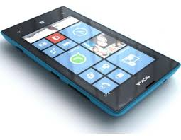 nokia lumia 520 price. nokia lumia 520 price e