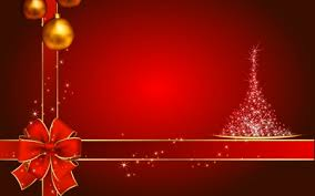 red and gold christmas backgrounds. Simple Christmas Red And Gold Christmas Background 19 To Backgrounds R