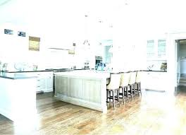 White kitchen light wood floor Contemporary Stupendous Grey Wood Floor Kitchen Light Gray Wood Floors Light Wood Floor Kitchen White Kitchen With Luxisme Fascinating Grey Wood Floor Kitchen Full Size Of Kitchen Light Wood