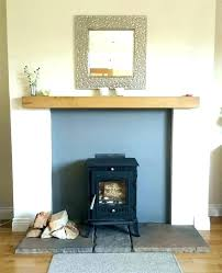 stone and wood fireplace stone and wood fireplace stone wood burning fireplace shelf above fireplace wood burning stove stone fireplace earth stone wood