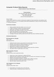 Skills In Resume Example 52 Inspirational Of Abilities In Resume Photos