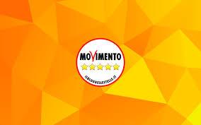 Movimento 5 Stelle - Open