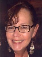 Bernadette Derouen Obituary (2014) - Jeanerette, LA - The Advocate