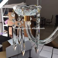 glass bobeche chandelier parts glass bobeche chandelier parts supplieranufacturers at alibaba com