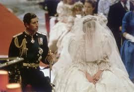 """Képtalálat a következőre: """"diana and charles wedding"""""""
