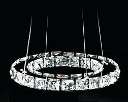 full size of crystal chandelier pendant necklace mini light in chrome finish floating ball hot