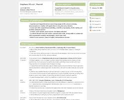 About Latex Cv Resume Template Template Resume Latex