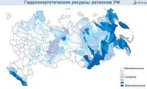 отчет по практике готовый Описание и принцип работы мини ГЭС МГЭС