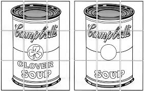 Small Picture Coloring Page Pop Art Coloring Pages Coloring Page and Coloring