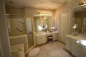 luxury bathroom design remodel firm in the dallas area