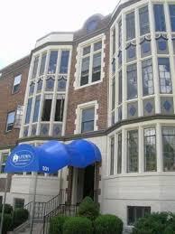 2 bedroom apts for rent in cincinnati ohio. 331 bryant avenue studio-2 beds apartment for rent photo gallery 1 2 bedroom apts in cincinnati ohio