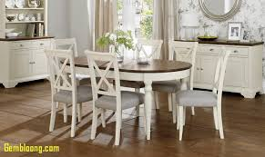 round dining room table sets fresh round dining table sets for 6