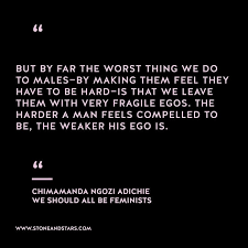 Chimamanda Ngozi Adichie Quotes 79 Wonderful 24 Best Chimamanda Ngozi Adichie Images On Pinterest Chimamanda
