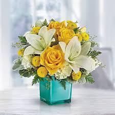 teleflora s golden laughter bouquet bouquet teleflora s golden laughter bouquet bouquet