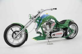 yamaha chopper best motorcycle gallery design motorcycle