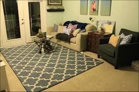 target 2 x 3 rugs full size