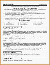 Top Rated Resume Writing Services Impressive Top Rated Resume Writing Services Fresh Executive Resume Writing