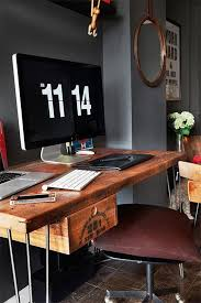 ... Excellent Beautiful Desks 35 Beautiful Desk Designs And Set Ups ...