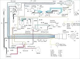 mercruir fuel pump wiring diagram travelersunlimited club mercruir fuel pump wiring diagram trim wiring diagram pores co fuel pump relay schematic boat starter