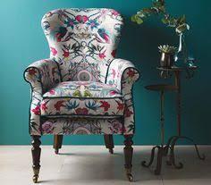 текстиль: лучшие изображения (25) | Текстиль, Джайсалмер и ...