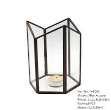 china air plant geometric glass terrarium for flower china terrarium glass terrarium