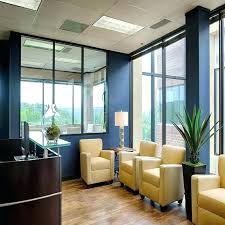 law office design ideas commercial office. Commercial Ideas For School S37 Co. Small Office Law Design G