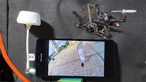 Use Tablet As Phone How To Use Tablet Phone Screen As Fpv Monitor Fpv Goggles