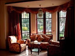 Best 25 Janelas Bay Window Ideas On Pinterest  Janelas Bay Bow Window Estimated Cost