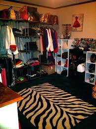 turning bedroom into closet bedroom into closet turning bedroom into closet charming small turn walk office