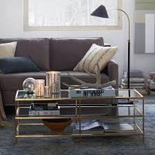 terrace coffee table west elm west elm round coffee table west elm glass top coffee table