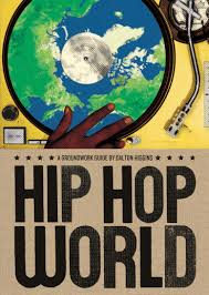 hip hop essay best images about everything hip hop jheri curl  hip hop world house of anansi press hip hop world