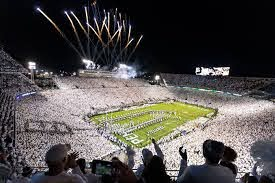 Here's how to buy the 2020 Penn State football Whiteout game gear - pennlive.com
