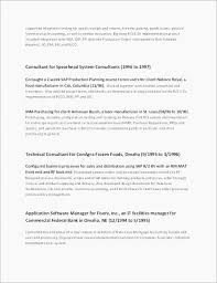 Sample Resume With Objectives Awesome Example Resume Objective Beauteous Resume Objective Example For
