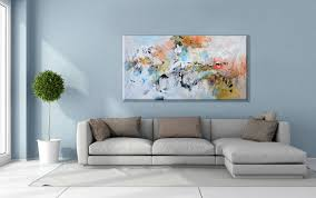 painting designs on furniture. Full Size Of Living Room:wall Painting Designs For Room Metal Wall Hangings On Furniture