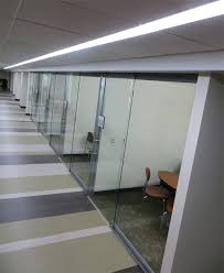 sliding office door. Sliding Office Door Solid Doors Glass For .