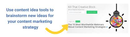 Content Marketing Strategy How To Create A Content Marketing Strategy 7 Steps For Success