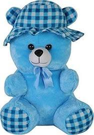 osjs soft phush beautiful teddy bear 50