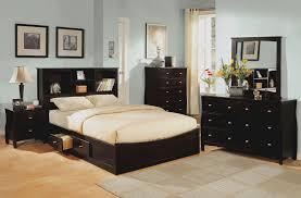 craftsman bedroom furniture. Cozy Sears Bedroom Furniture For Your Home Concept: Crafty Design Sets \u2013 Craftsman B