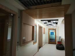 office renovation ideas. Office Renovation Contractors In Delhi NCR Ideas D
