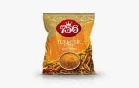 Turmeric Powder Packaging Design Packaging Design Case Study Product Package Designing Litmus
